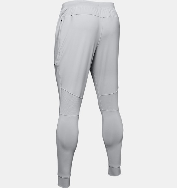 Mens UA RUSH™ Fitted Pants